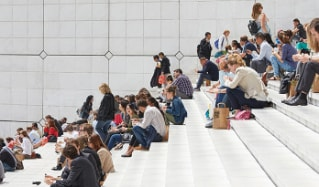 Introducing new financial systems while maintaining integrity of data