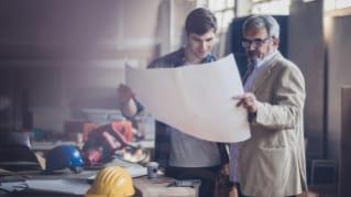 資誠:邁向智慧製造時代  企業應擘劃完整商業藍圖
