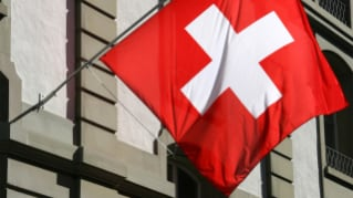 Federal Supreme Court decision regarding Swiss transfer stamp tax