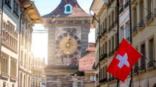 Change in the Swiss VAT rules: big consequences, even for small consignments!