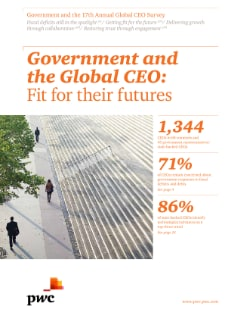 Fit for their futures