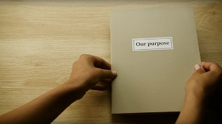 Our Why | Purpose