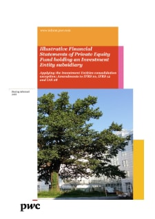 pwc_10_amendment_subsidiary_ie_at_fv_illustratives_survey_2016_en.pdf