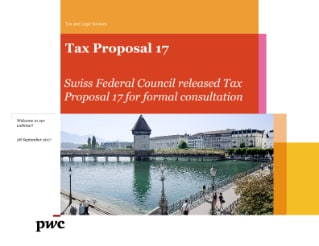 proposal for accounting and tax services pdf
